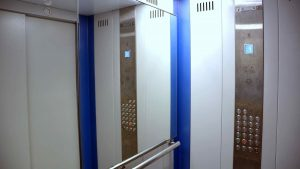 Преимущества домашних лифтов Novo Elex